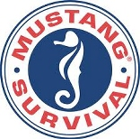 Mustang Survival Corp company